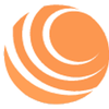 Mobile IT Group Limited profile image