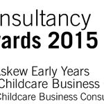 AskAskew Early Years and Childcare Business Consultancy profile image.
