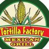 The Tortilla Factory Mexican Grill profile image