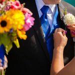 Von Galt Flowers profile image.