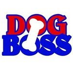 Dog Boss profile image.