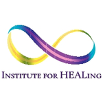 Institute for HEALing, LLC profile image.