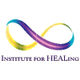 Institute for HEALing, LLC logo