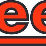 meea print profile image.
