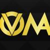 Visionary Online Marketing Agency LLC profile image