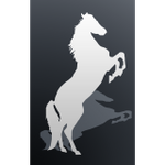 White Horse Financial Services profile image.