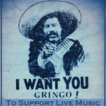 Pancho & Lefty's Live profile image.