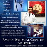 Pacific Medical Center of Hope profile image.