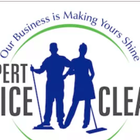 Expert Office Cleaners