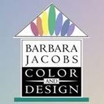 Barbara Jacobs Color and Design profile image.