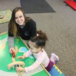Applied Therapy And Behavior Services profile image.