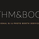 Rhythm & Booth profile image.