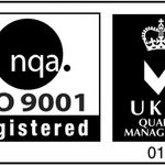 Integrated Solutions North West Ltd profile image.
