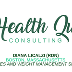 Health Quest Consulting profile image.