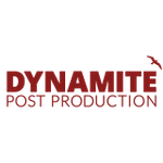 Dynamite Pictures profile image.
