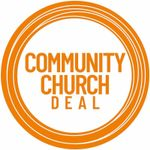 Community Church Deal profile image.
