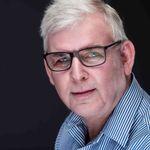 Neil Lawson Photography profile image.