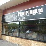 Northants Flooring profile image.