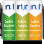 HEMINGWAY CPA INC profile image.