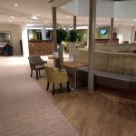 Kenwick Park Hotel profile image.