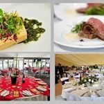 CGC Event Caterers profile image.