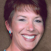 Laurie Brown Thryv Business Advisor profile image