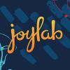 JoyLab profile image