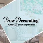 Dow Decorating profile image.