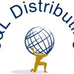 J&L Distributing profile image.