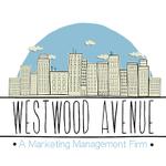 Westwood Avenue profile image.