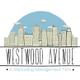 Westwood Avenue logo