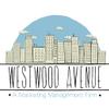 Westwood Avenue profile image