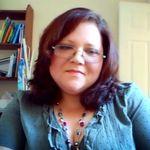 Easy Therapies profile image.