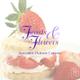 Feasts & Flowers logo