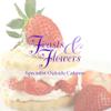 Feasts & Flowers profile image