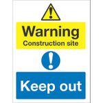 1 Stop Graphics - Double Image Designs Ltd profile image.