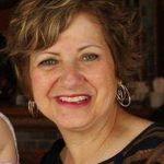 Help Me Judy profile image.