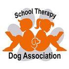 School Therapy Dog Association