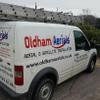 Oldham Aerials profile image