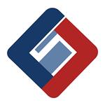 Portumex TAX and Insurance profile image.