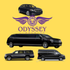 Odyssey Limousine Houston profile image