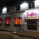 Tadka profile image.
