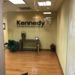 Kennedy Attorneys & Counselors At Law profile image.