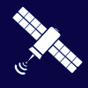 Satellite Accountancy Services profile image