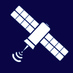 Satellite Accountancy Services profile image.