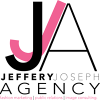 Jeffery Joseph Agency profile image