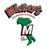 Mickey's Italian Delicatessen & Liquor Store profile image