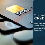 Reliant Credit Repair profile image.