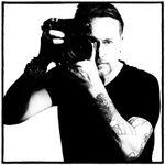 Method Studios Photography profile image.