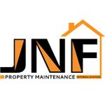 Jnf  Property Maintenance   ( external )  profile image.